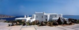 Luxuriöse Villa mit 6 Suiten mit je Bad en Suite, Infinitypool, sep. Gästehaus