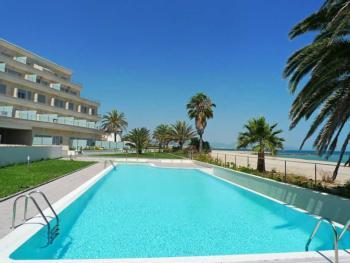 Ferienwohnung Residencial Marenia 01
