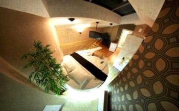 Rental House Ankara - Apartment mit 2 Schlafzimmern