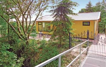 Ferienhaus Huize Roland