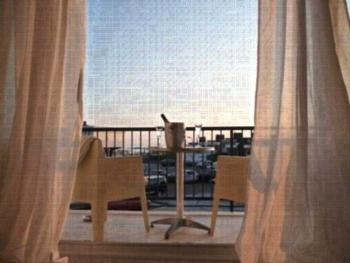 Hèt Strandappartement - Apartment mit 2 Schlafzimmern