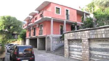 Lero Apartments - Apartament typu Studio (3 osoby dorosłe)