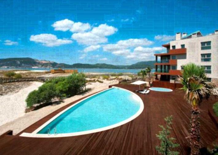 luxus ferienhaus ferienwohnung in alentejo buchen. Black Bedroom Furniture Sets. Home Design Ideas