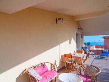 Dom wakacyjny Perla di Avola