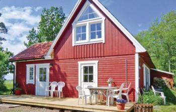 Ferienhaus Vadstena