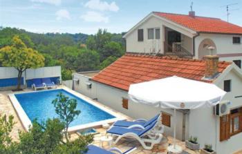 Ferienwohnung Herceg Novi