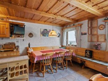 Gästehaus Kandlbinder