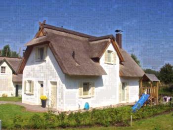 Haus Walfisch - Haus Walfisch