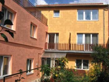 Pension MARTINNO Brno - Apartment mit 3 Schlafzimmern (4 Erwachsene)