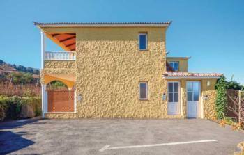 Apartamento Finca Santa Barbara