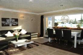 Luxus Appartement: Am Geigenbühel I******