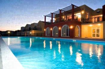 Hotel Saint Catherine - Premium Apartment mit 1 Schlafzimmer