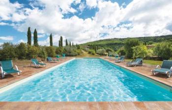Ferienwohnung Pian del Bello 2