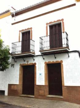 Apartamentos Iptuci Rural - Apartment mit 1 Schlafzimmer (2 Erwachsene)