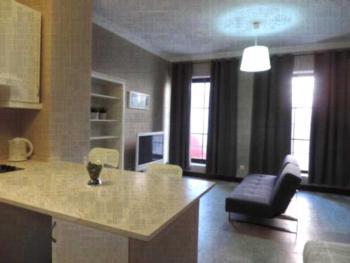 Edificio QS Empedrada - Apartment (4 Erwachsene)