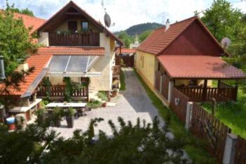 Skiprivat - Apartment mit 2 Schlafzimmern