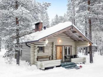 ferienh user nordfinnland lappland mieten. Black Bedroom Furniture Sets. Home Design Ideas