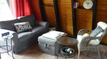 """Ferienhaus """"Villa Lina"""" Osterangebot: 28.3.-6.4. zum Wochenpreis"""
