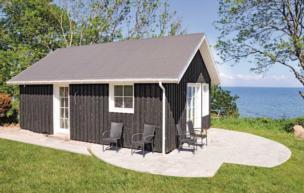 luxus ferienhaus ferienwohnung in d nemark buchen. Black Bedroom Furniture Sets. Home Design Ideas
