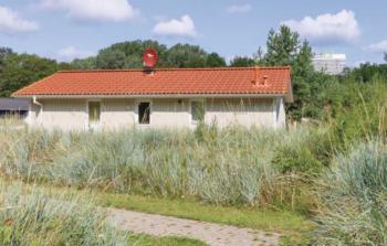 Ferienhaus Schatzkiste 11 - Dorf 4