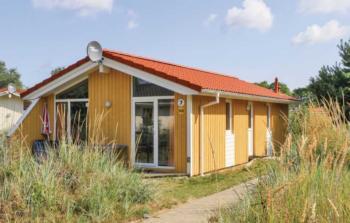 Ferienhaus Schatzkiste 7 - Dorf 4