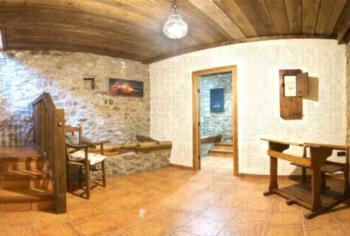 La Era de Navarri - Apartment mit 1 Schlafzimmer
