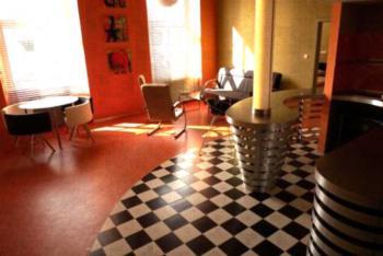Apartmán Sebastian - Apartment