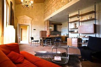 Apartment Lavanda L