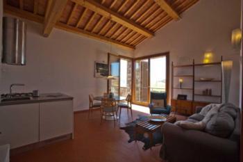 Apartment Ciclamino D