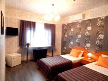 Aare Guesthouse - Apartment (3 Erwachsene)