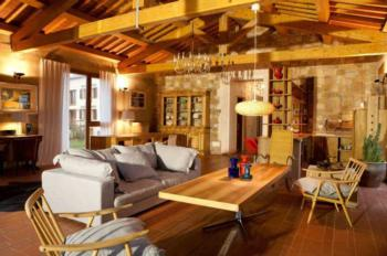 Apartment Gelsomino C