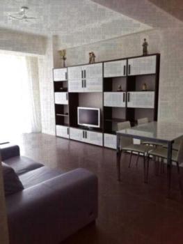 Apartamente Sara Holiday - Apartament typu Economy