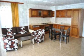 Regent Holiday - Apartament typu Economy