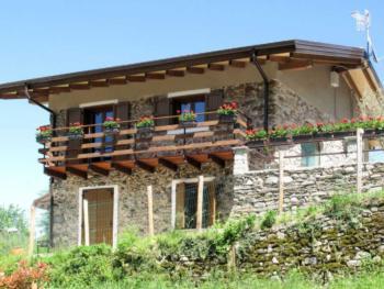 Casa Nerina