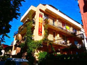 Terzievi Family House - Apartament typu Studio Deluxe