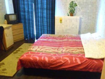 Róna Apartman - Apartment mit 3 Schlafzimmern