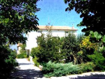 Casa Dei Vini - Familienzimmer (2 Erwachsene + 2 Kinder)