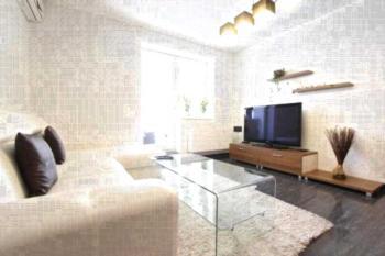 Nove Semilasso - Apartment mit 1 Schlafzimmer