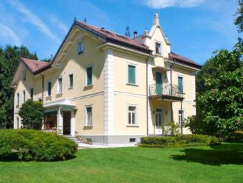 Landhaus Cantello