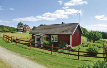 Ferienhaus Landsbro