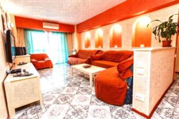 Piata Unirii Apartment - Apartment mit 4 Schlafzimmern