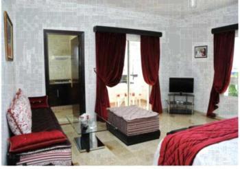 Marina Agadir - Apartment mit 3 Schlafzimmern Marina Kasbah