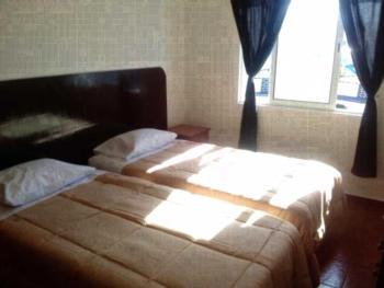 Apartamentos Lisboa - Superior Apartment mit 1 Schlafzimmer