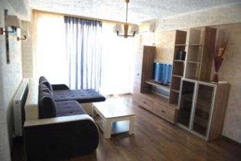 Arlequin Apartments - Apartament z 1 sypialnią
