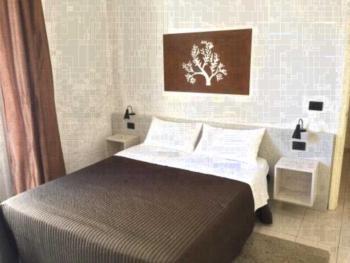 Greenriver - Apartment mit 2 Schlafzimmern