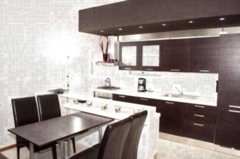 F&R Center Apartment - Apartment mit 2 Schlafzimmern