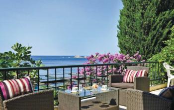 Ferienwohnung Dubrovnik