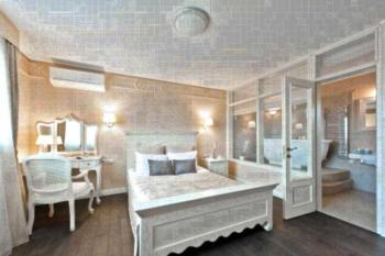 Viva Trakai - Familienzimmer