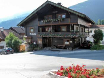 Gratzerhof