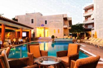 Perla Marina - Apartment